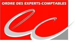 CSOEC expert-comptable