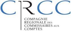 CRCC commissaires aux comptes