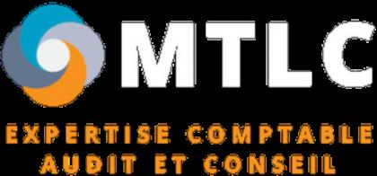 MTLC Expert-comptable Expertise comptable Commissaire aux comptes Audit Conseil Lyon