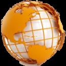 approche globale