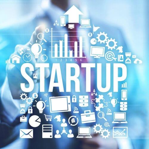 startup crédit impôt start-up